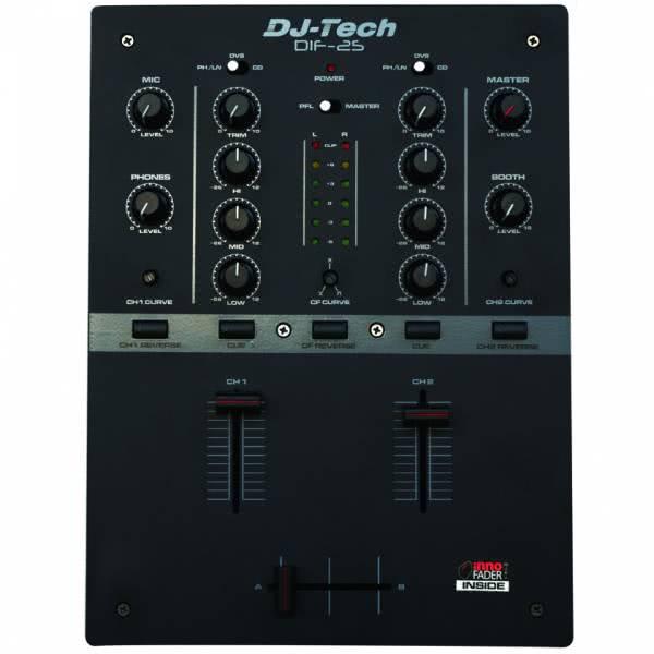 dif-2s_black_340_1