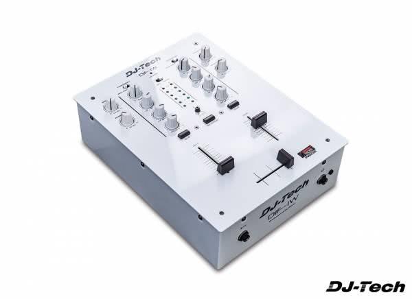DJ-Tech DIF-1W_1