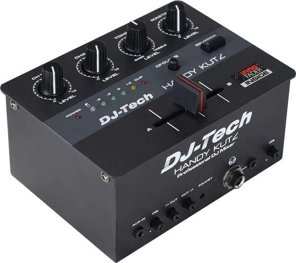 DJ-Tech-Handy-Kutz-2-channel-DJ-scratch-mixer_1